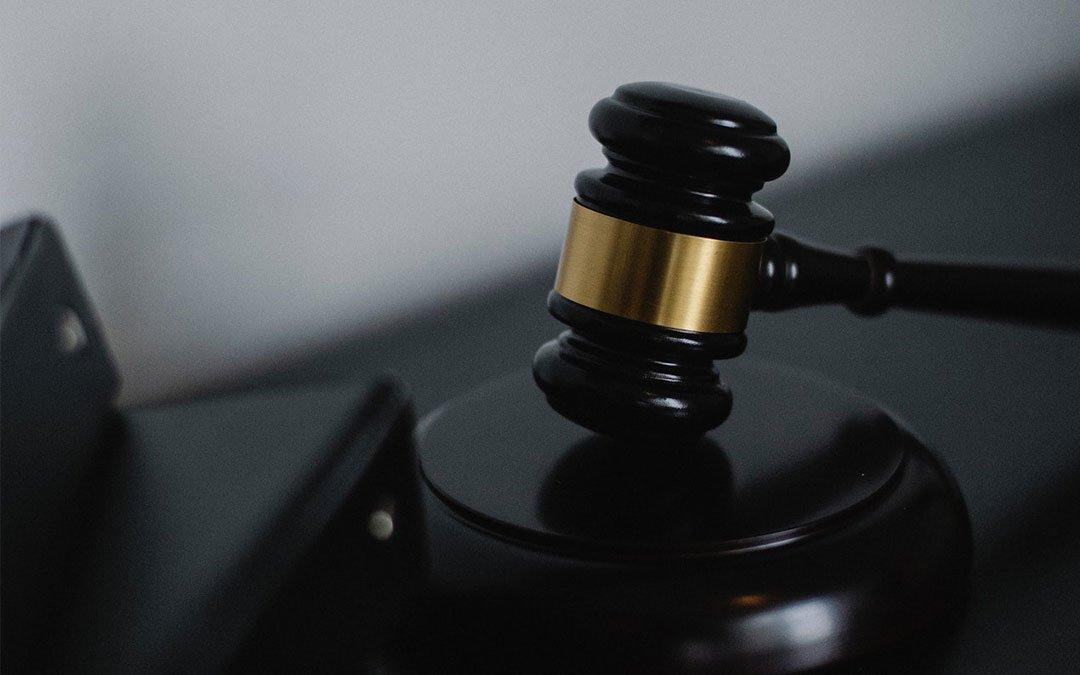 Reforming the Criminal Justice System
